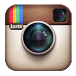 PARENTalk Instagram